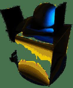 Webseiten pflegen und aktualisieren